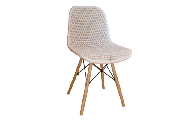 Charlo_chair