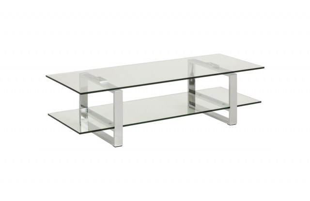 Katrine Tv Table